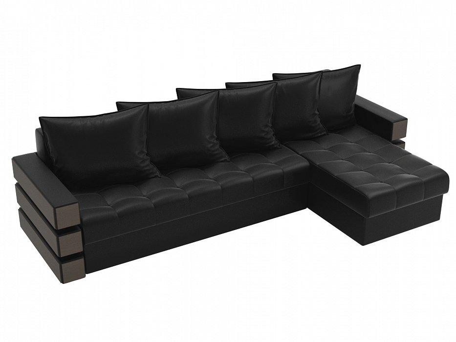 она шлет угловой диван венеция фото ней множество модных